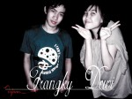 Fragky Dewi
