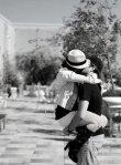 kisses_12